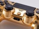 LUX DualShock 4 Controller (7)