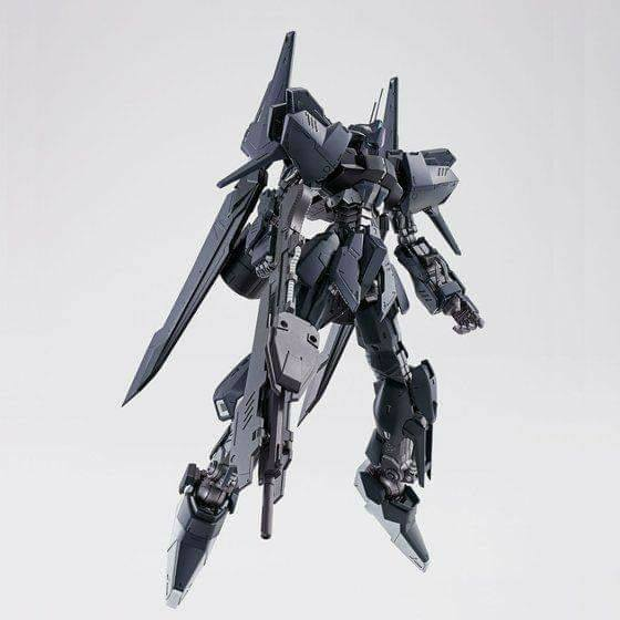 MG-Hyaku-Shiki-Crush (3)