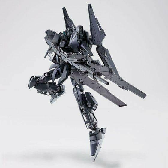 MG-Hyaku-Shiki-Crush (6)