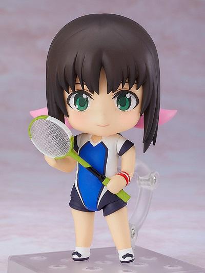 Nendoroid-Ayano-Hanesaki (1)