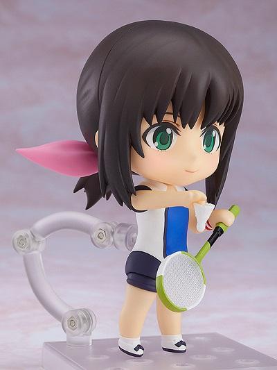 Nendoroid-Ayano-Hanesaki (2)