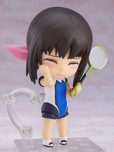 Nendoroid-Ayano-Hanesaki (3)
