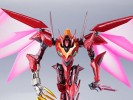 RobotSpirits-Guren-Type-0-8-Elements-Seiten (2) - Copy
