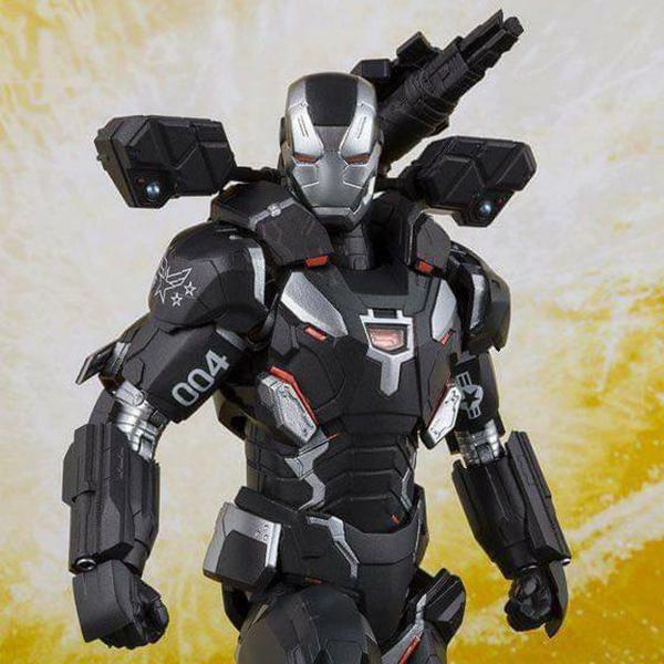 SHF-Warmachine-Infinity-War (2)