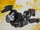 SHF-Warmachine-Infinity-War (3)