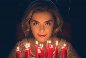 Sabrina, the Teenage Witch Netflix (12) - Copy