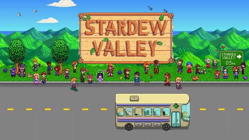 Stardew-Valley (1)