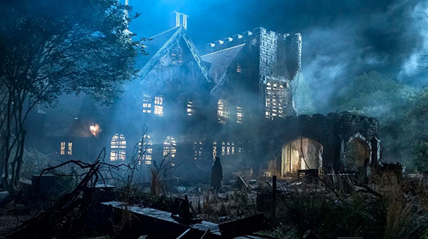The-Haunting-of-Hill-House (2)