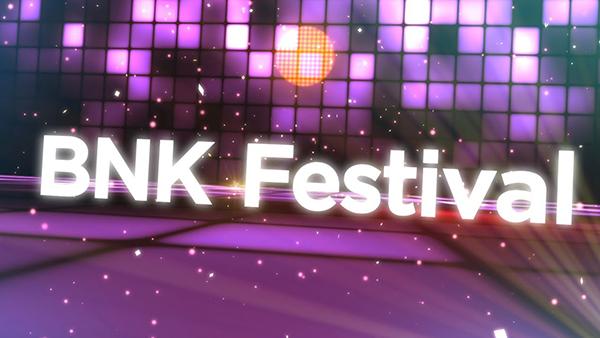 bnk-festival-general-election (2)