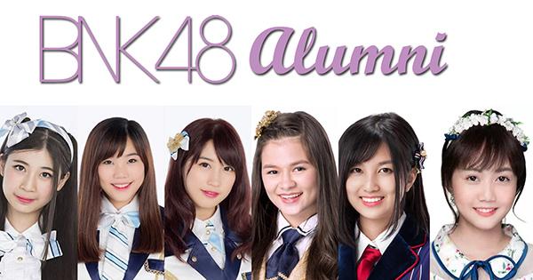 bnk48-graduation-member (1)