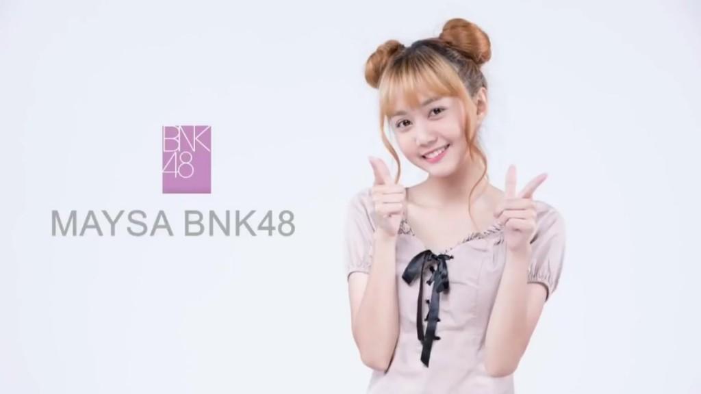 bnk48-graduation-member (10)