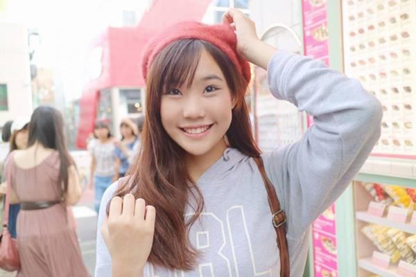 bnk48-graduation-member (4)