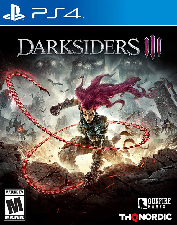darksiders 3 coer review (5)