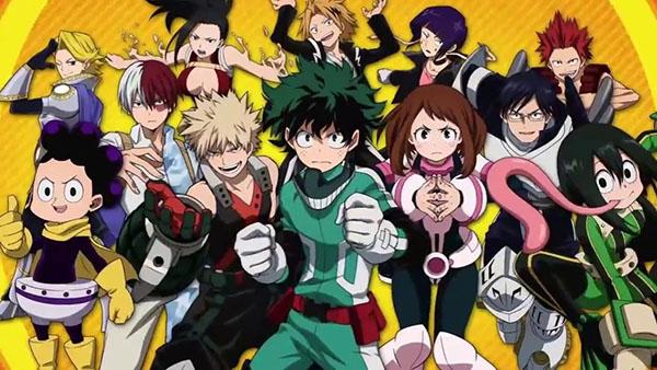 netflix-anime-series (1)