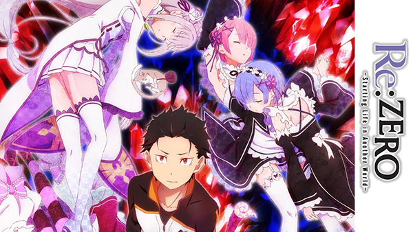 netflix-anime-series (15)