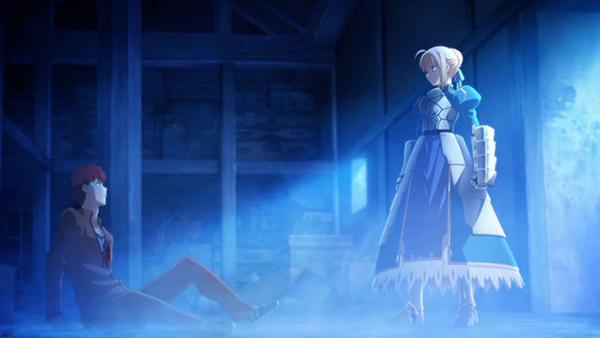 netflix-anime-series (20)