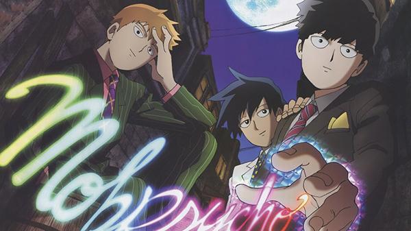 netflix-anime-series (7)