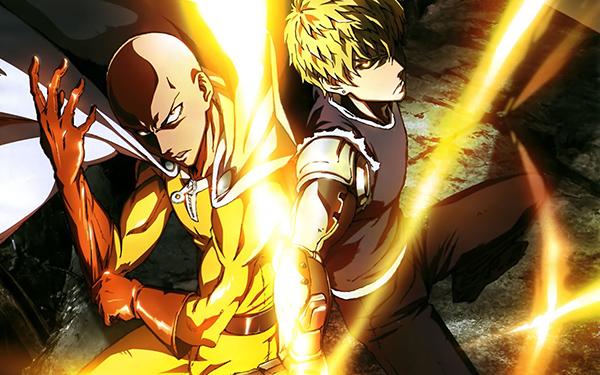 netflix-anime-series (8)