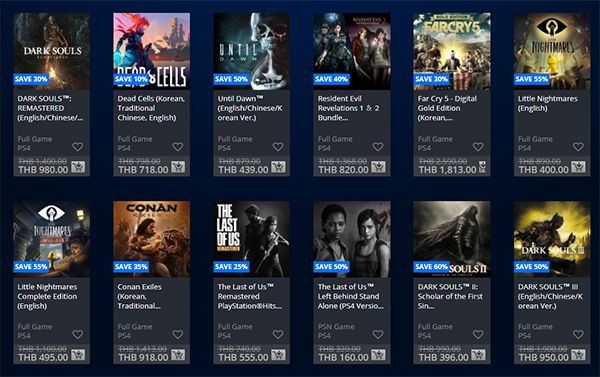 promotion-low-price-sale-game-ps4-pc-stream Oct 2018 (2)