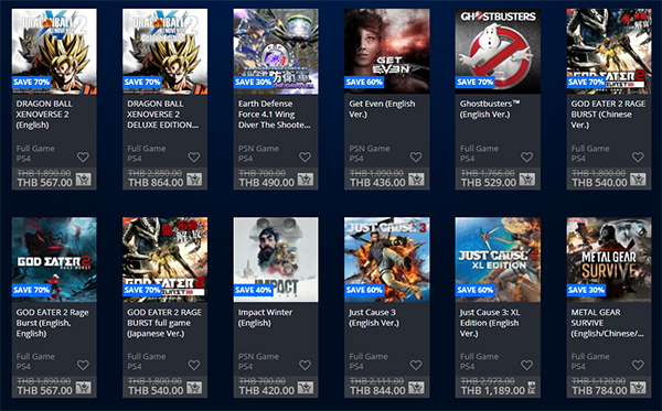 promotion-low-price-sale-game-ps4-pc-stream Oct 2018 (4)