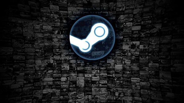 steam-pc-game-history (1)