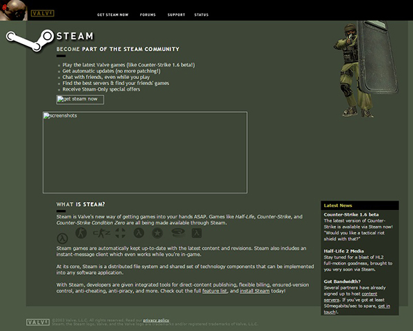 steam-pc-game-history (2)