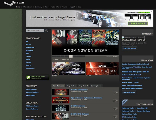 steam-pc-game-history (3)