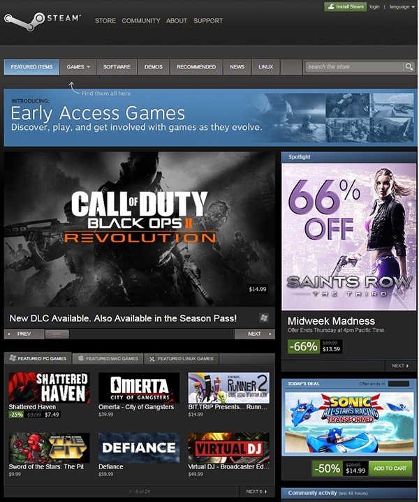 steam-pc-game-history (5)