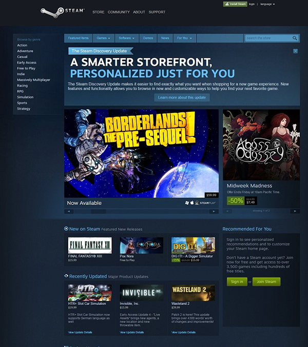 steam-pc-game-history (6)