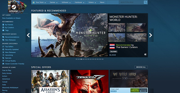 steam-pc-game-history (7)