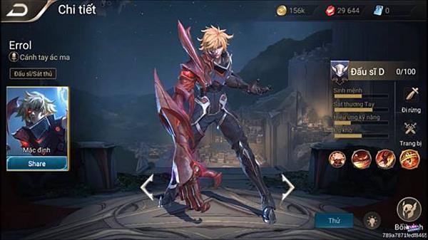 total-hero-rov 02-2019 (1)
