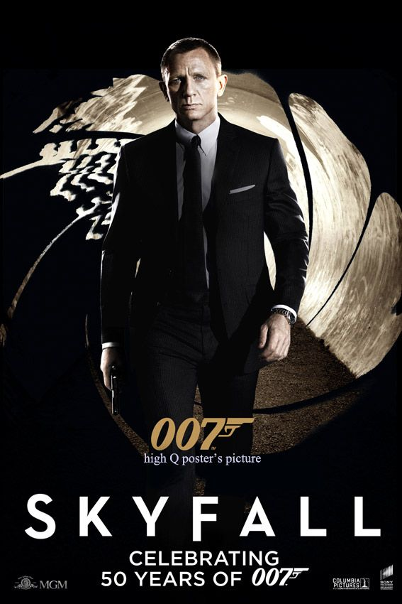 007 skyfall pic1