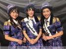 5-event-of-senbatsu-eletion-48group (3)