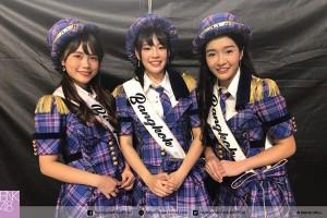 5-event-of-senbatsu-eletion-48group (3)