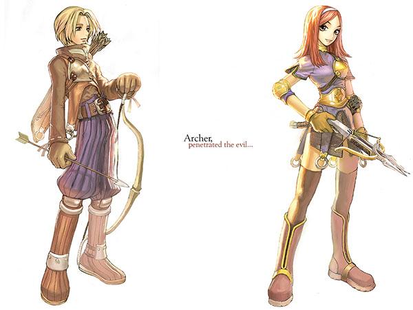Archer-hunter-guide-ragnarok-m (3)