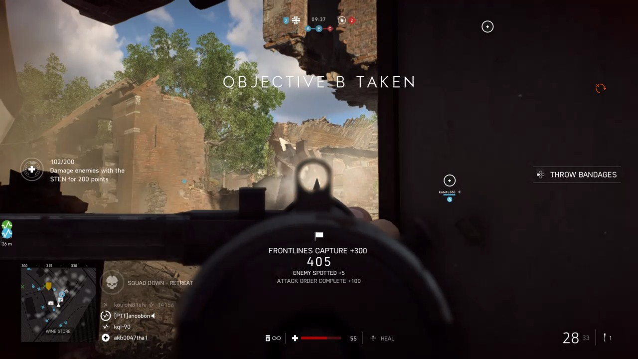 Battlefield™ V_Review (11)