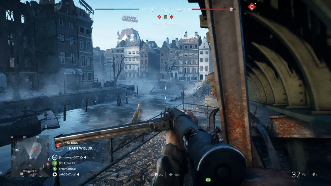 Battlefield™ V_Review (22)