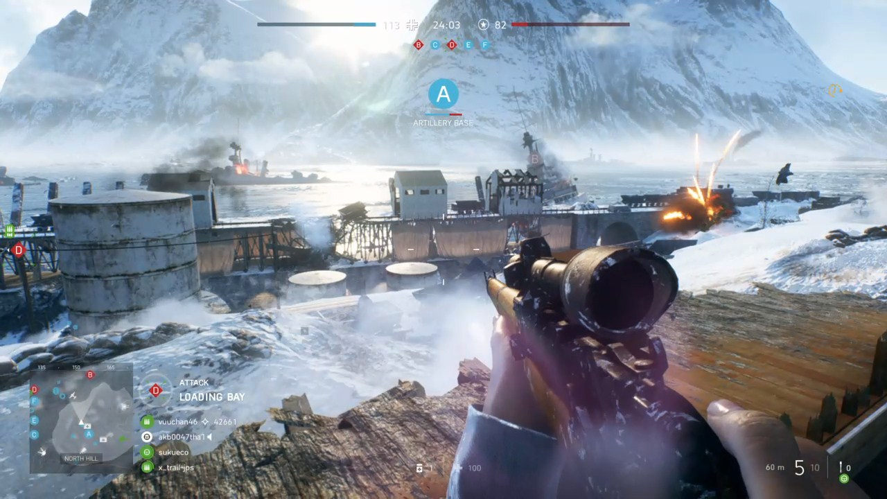 Battlefield™ V_Review (5)