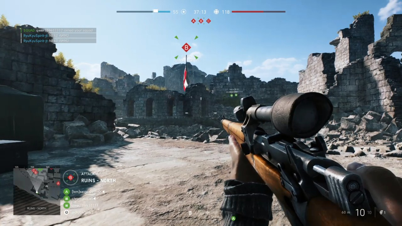 Battlefield™ V_Review (7)