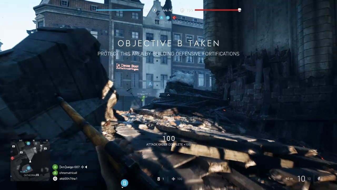 Battlefield™ V_Review (8)