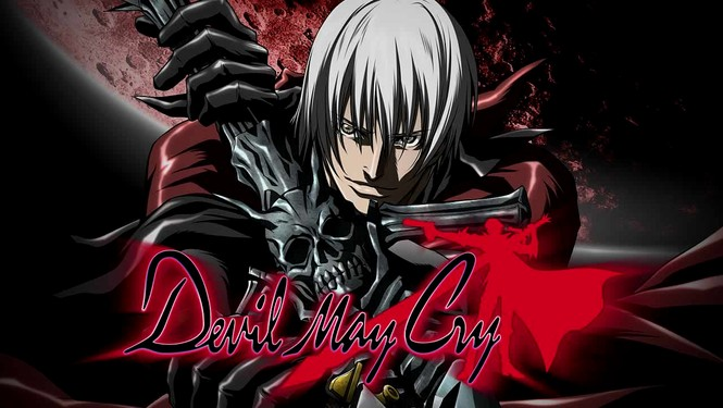 Devil May Cry Anime Netflix (6)