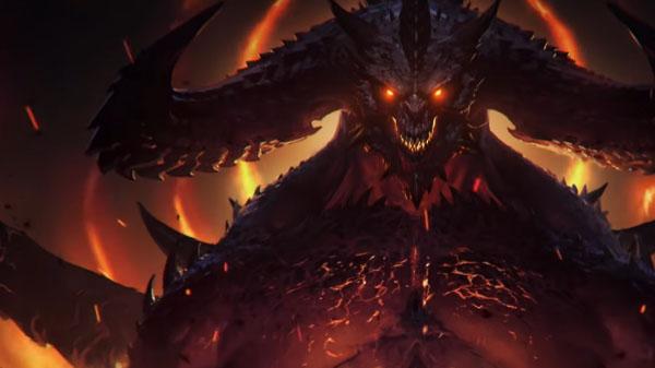 Diablo 4 News (2)