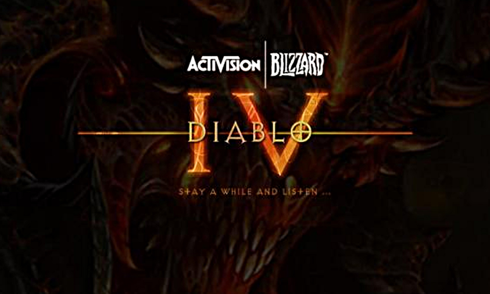 Diablo 4 News (3)