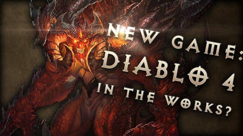 Diablo 4 News (4)