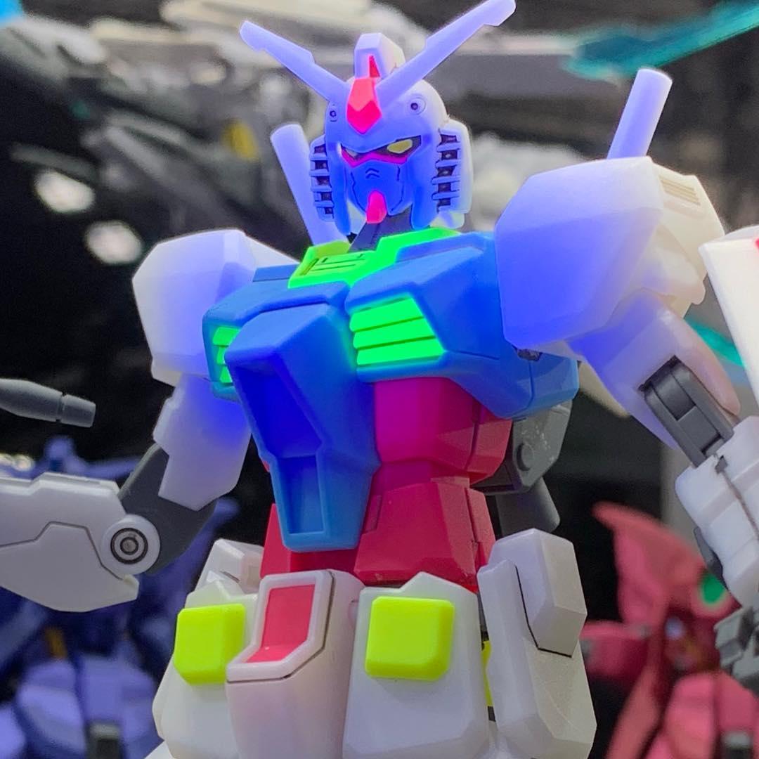 HG-GBN-Base-Gundam (3)