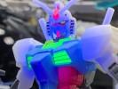 HG-GBN-Base-Gundam (9)