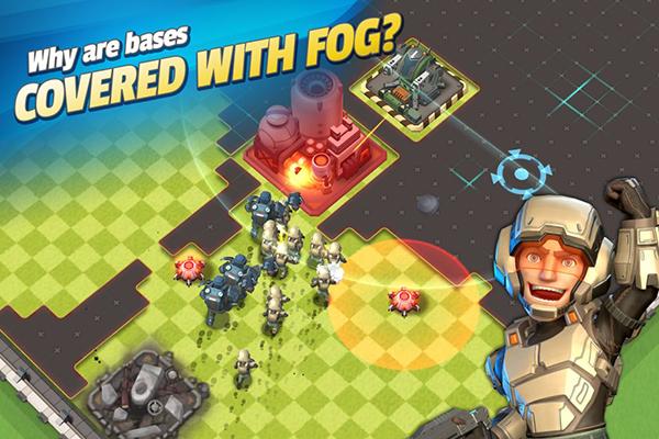 Mad-Rocket-Fog-of-War (2)