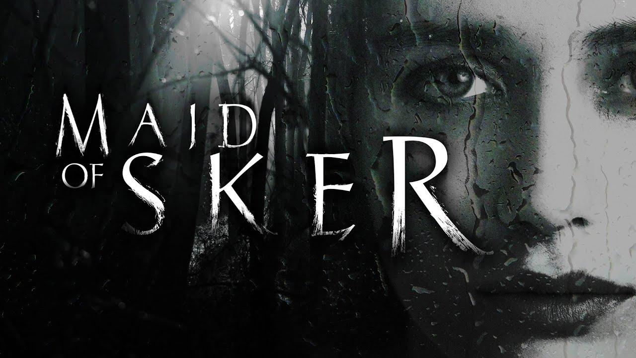 Maid-of-Sker (1)