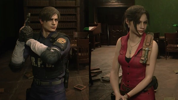 RE2-Costumes-PV_10-31-18