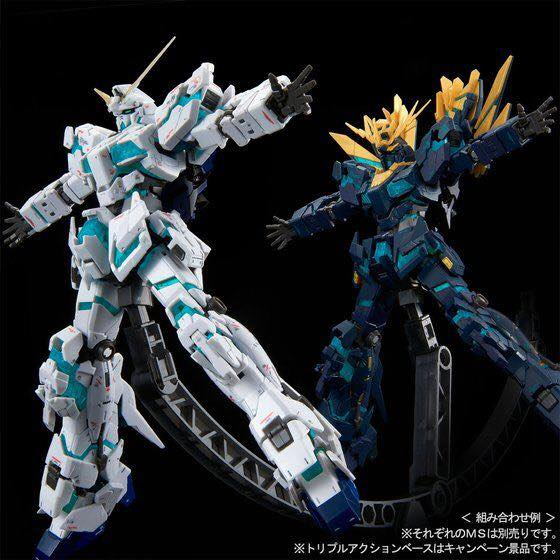 RG-Unicorn-Gundam-Banshee-Norn-Final-Battle-ver (10)